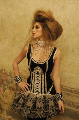 corsetti_bustiers
