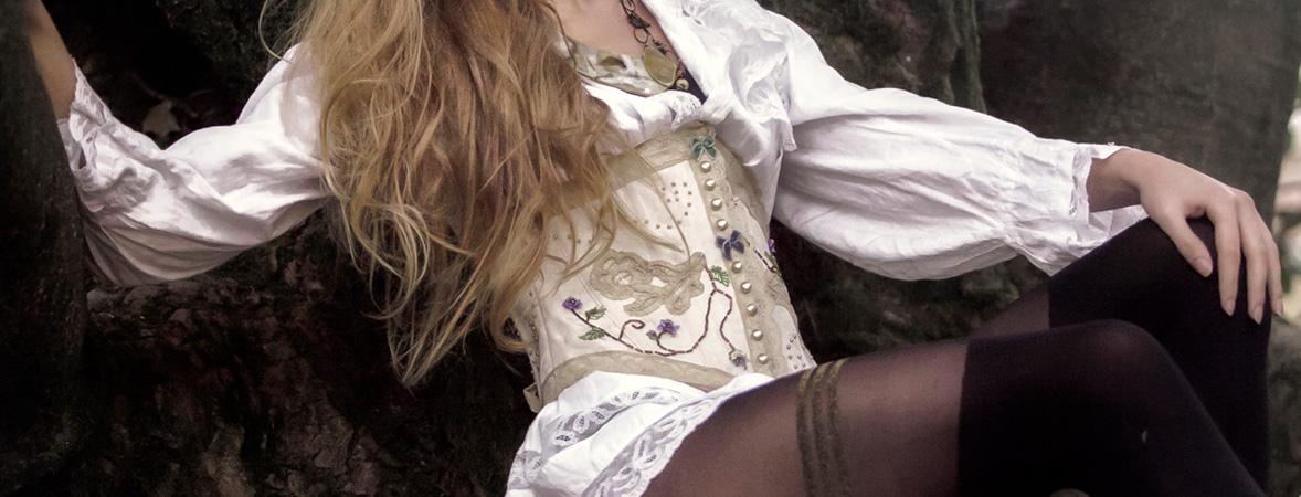 corsetto_3